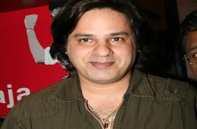 aashiqui fame rahul roy on health after brain stroke