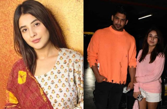 shehnaaz gill is still mourning sidharth shukla demise not reply anyone