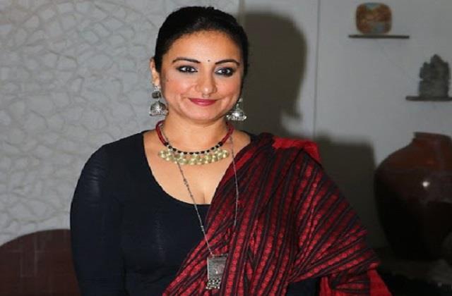 divya dutta says i don t work with directors who judge me