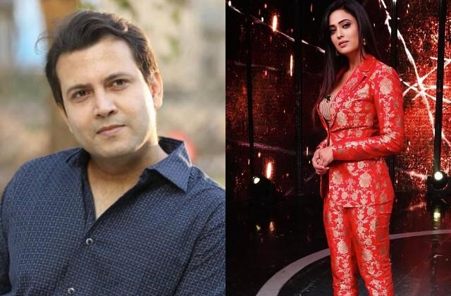 shweta tiwari hospitalised ex husband abhinav kohli jokes about weight loss