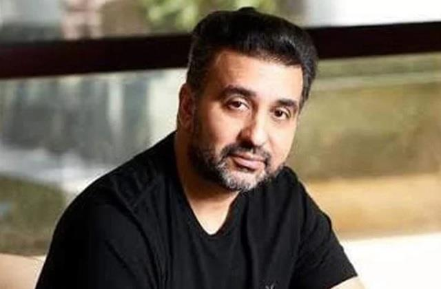 raj kundra bail application will be held again sessions court september 16
