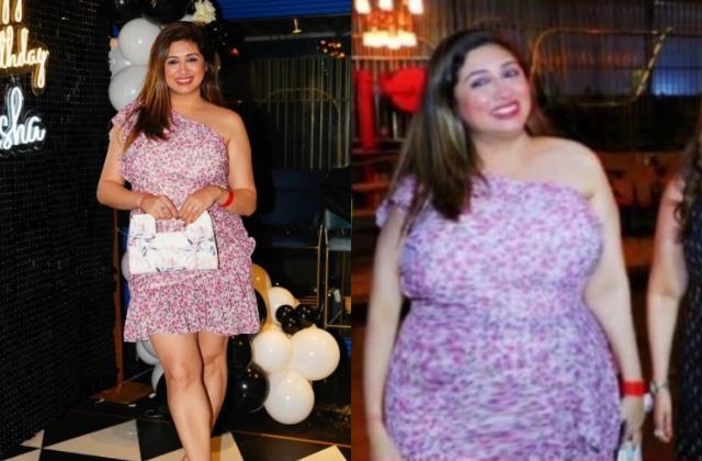 vahbiz dorabjee bashes media portal for body shaming