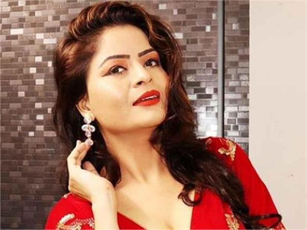 sc ban arrest of gehana vasisth in pornography case