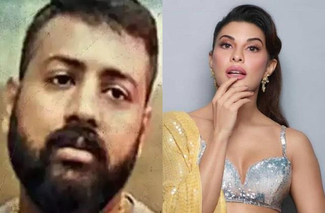 fraudster sukesh chandrashekhar used to call jacqueline from tihar jail