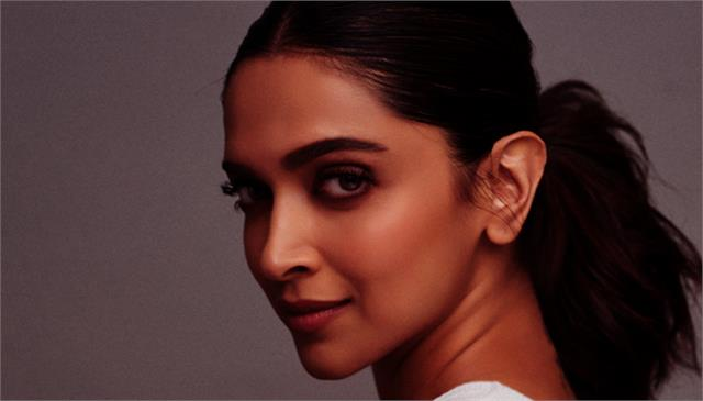 deepika padukone is asias most influential woman in tv and film