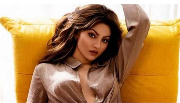 urvashi becomes most followed indian woman in miss universe history