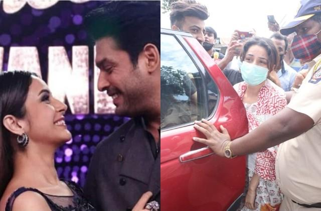 sidharth shukla and shehnaaz gill had marriage plans in december