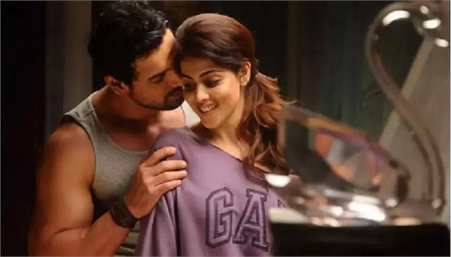 john abraham genelia dsouza and vidyut jammwals force completes 10 years