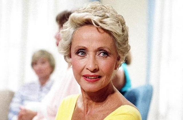 actress jane powell passes away