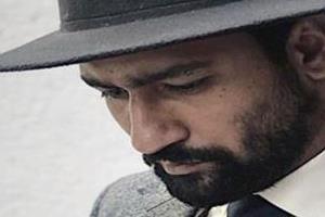 vicky kaushal sardar udham singh to premiere on ott this dussehra