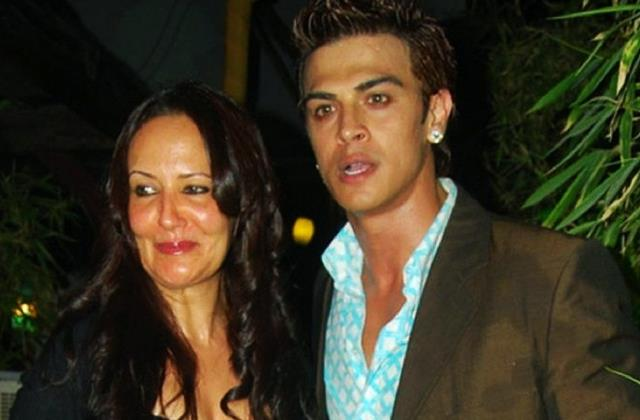 hc quashes cheating cases filed against actor sahil khan on complaint by ayesha