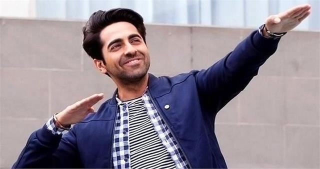 ayushmann themed baby shower goes viral on the internet