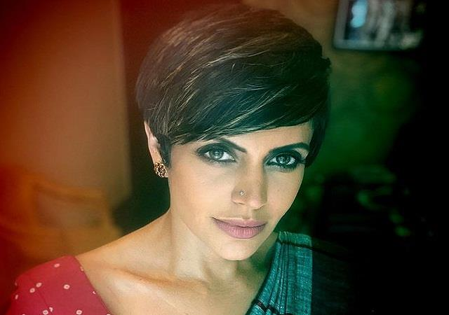 mandira bedi posts it s never too late to anything