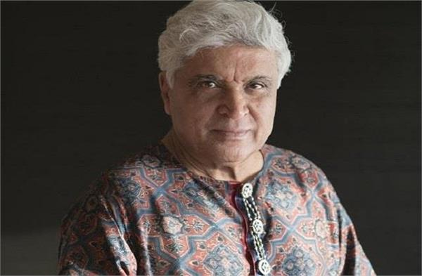thane court issues notice against javed akhtar for comparing rss to taliban