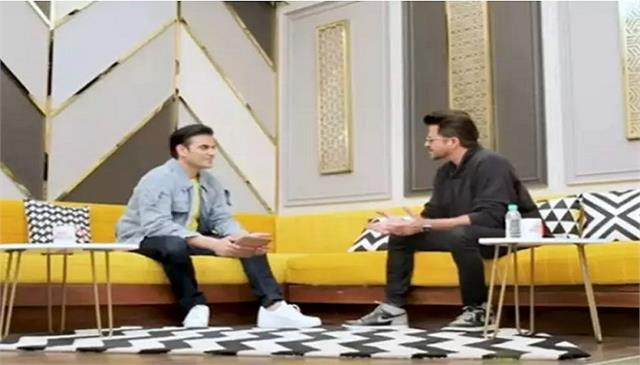 anil kapoor opens up some interesting facts in arbaaz khan show pich
