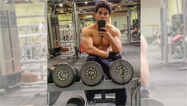 vijay deverakonda dulquer salmaan to allu sirish massive body transformation