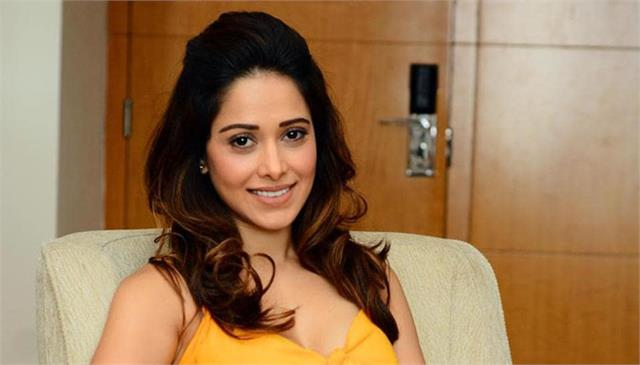 nushrat bharucha nominated for best actress at asian content awards