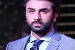 ranbir kapoor to make his ott debut with this eros now project