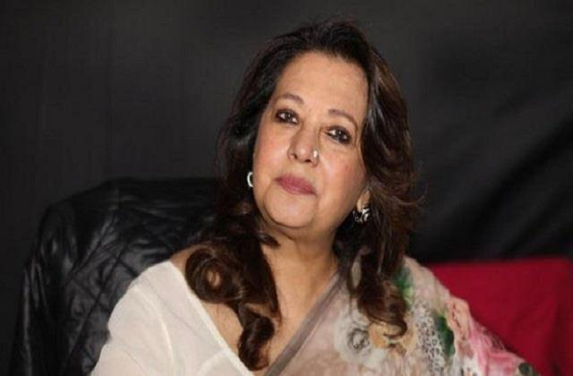 15 people broke into the house of actress and politician munmun sen