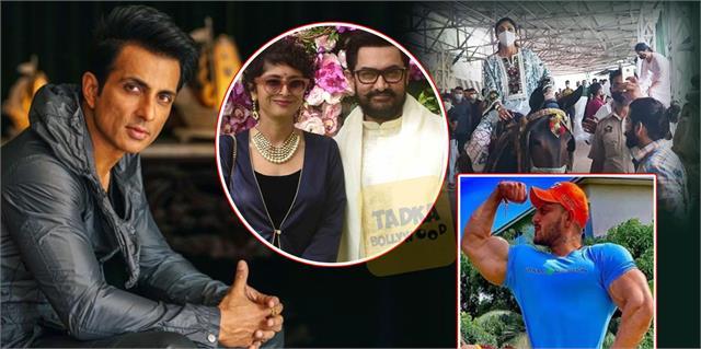 from it raids at sonu house shilpa vaishno devi darshan top 10 bollywood news