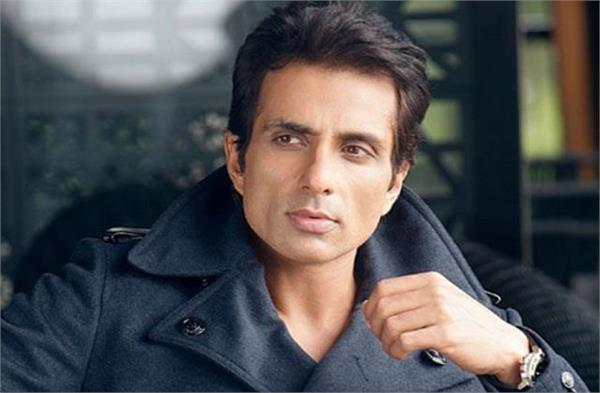 sonu sood involved in tax evasion of more than 20 crores
