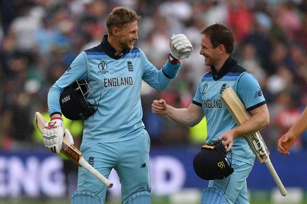 aus v eng icc cricket world cup 2nd semifinal match